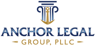 Anchor Legal Group Logo