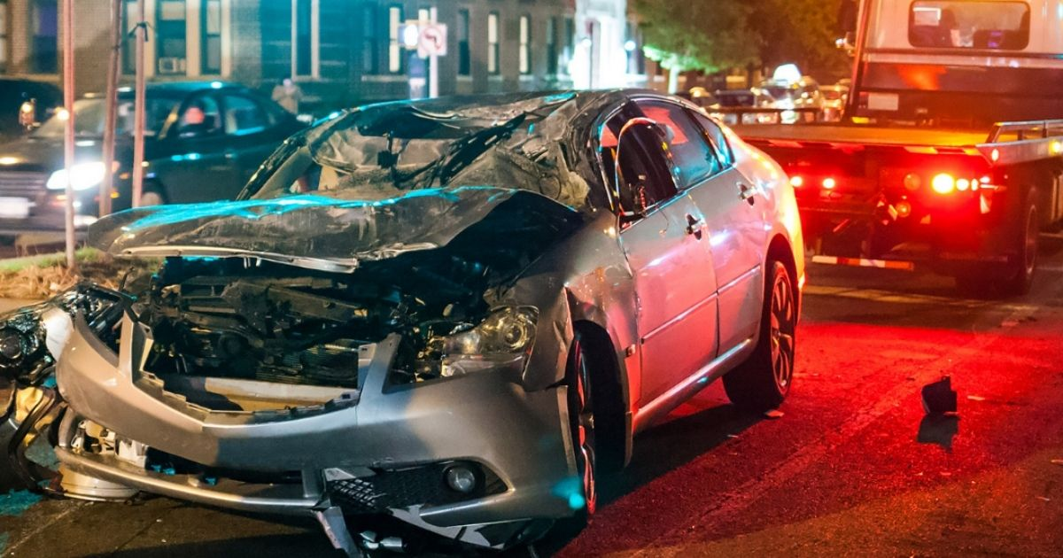 What are Some Social Media Tips I Should Follow After a Car Accident?