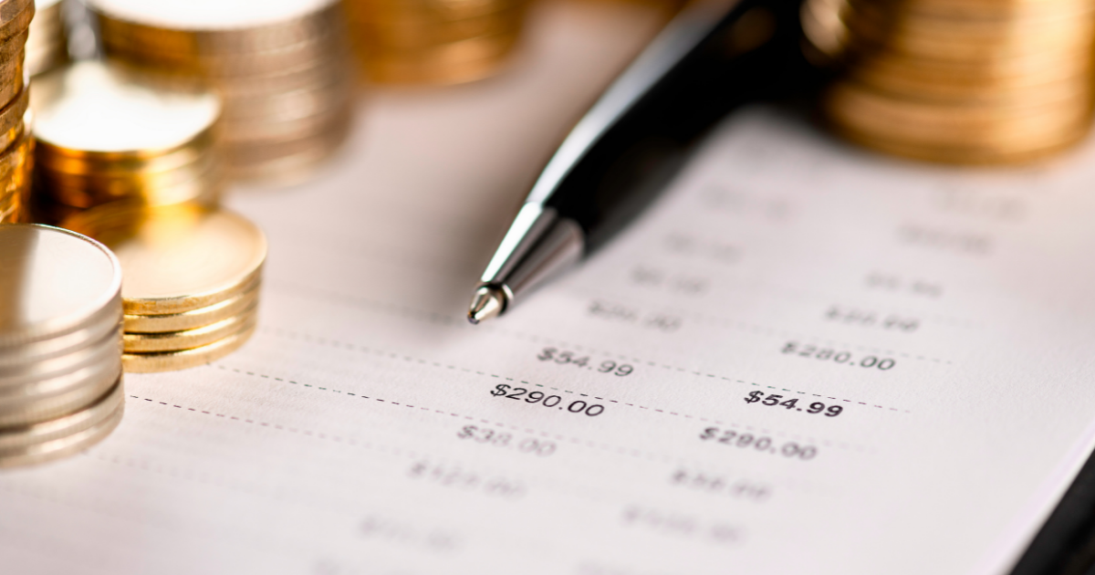 How can a Church Attorney Help With Commercial Financing?